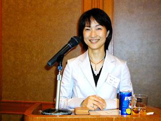 古川圭子の画像 p1_1